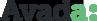 Prepa en linea SEP Logo