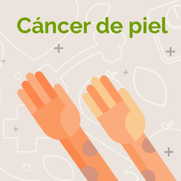 https://prepaenlinea.sep.gob.mx/wp-content/uploads/2020/08/OK_Cancer-de-piel_Annel-Resendiz.png